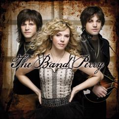 The Band Perry: If I Die Young