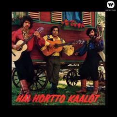 Hortto Kaalo: Hai Hortto Kaalot