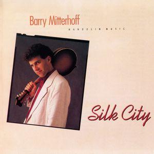 Barry Mitterhoff: Silk City