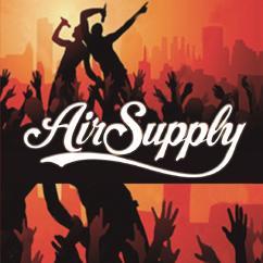 Air Supply: Air Supply