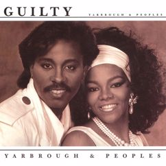 Yarbrough & Peoples: Guilty