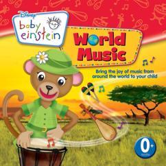 The Baby Einstein Music Box Orchestra: Pirulito (Lollipop)