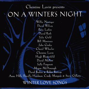 Various Artists: Christine Lavin Presents: On A Winter's Night