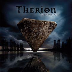 Therion: Uthark Runa