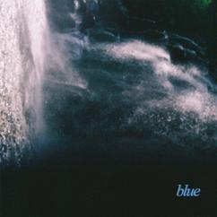 Lavender, Nomoon: blue (feat. Nomoon)