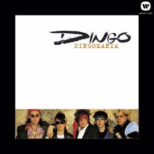 Dingo: Dingomania