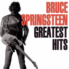 Bruce Springsteen: My Hometown