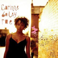 Corinne Bailey Rae: Breathless
