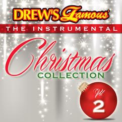 The Hit Crew: Drew's Famous The Instrumental Christmas Collection (Vol. 2)