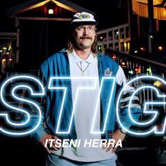 Stig: Itseni herra (Vain elämää kausi 11)