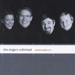 The Singers Unlimited: It Could Happen to You