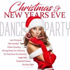 Various Artists: Christmas & New Years Eve Dance Party