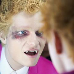 Ed Sheeran: Bad Habits