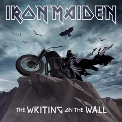 Iron Maiden: The Writing On The Wall
