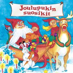 Various Artists: 20 Suosikkia / Joulupukin suosikit