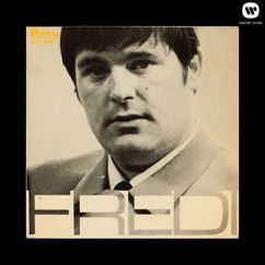 Fredi: Milloinkaan en löydä samanlaista - A Man Without Love