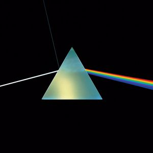 Pink Floyd: The Dark Side Of The Moon (2011 Remastered Version)