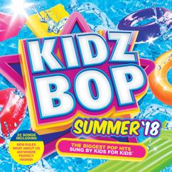 KIDZ BOP Kids: Look What You Made Me Do