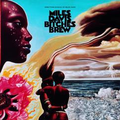 Miles Davis: John McLaughlin (Album Version)