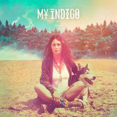 My Indigo: My Indigo