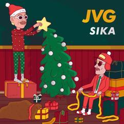 JVG: Sika (Vain elämää joulu)