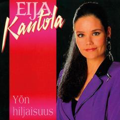 Eija Kantola: Tanssi poika tanssi