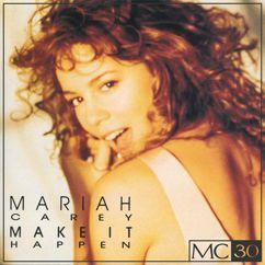 Mariah Carey: Make It Happen EP
