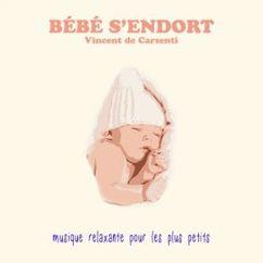 Vincent de Carsenti: Bébé s'endort