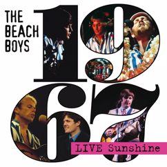The Beach Boys: 1967 - Live Sunshine
