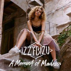 Izzy Bizu: Glorious