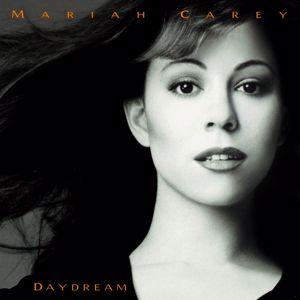 Mariah Carey: Melt Away
