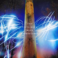 The Flatliners: Mass Candescence