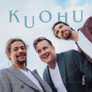 Kuohu feat. Juno, LEO & Väinöväinö: Valot