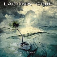 Lacuna Coil: Veins of Glass