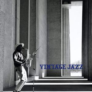 Stefano di Giorgio: Vintage Jazz