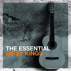 Gipsy Kings: No Volvere