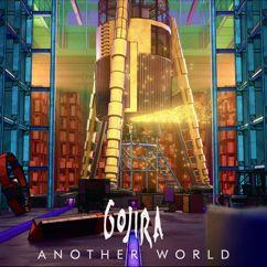 Gojira: Another World