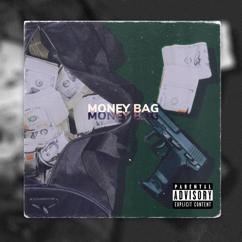 goga: Money Bag