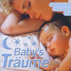 Baby Einschlaflieder: Baby Einschlaflieder