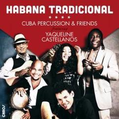 Cuba Percussion & Friends: Habana Tradicional