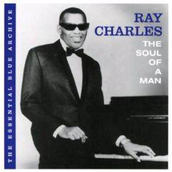 Ray Charles: Hallelujah, I Love Her So