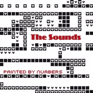 The Sounds: Painted By Numbers