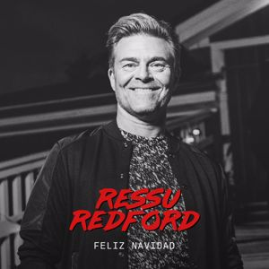 Ressu Redford: Feliz Navidad (Vain elämää kausi 11)