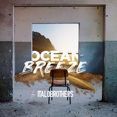 ItaloBrothers: Ocean Breeze
