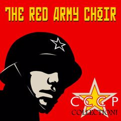 The Red Army Choir: CCCP Collection!