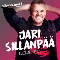 Jari Sillanpää: Dementia (Vain elämää kausi 7)