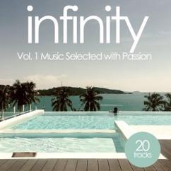 Various Artists: Infinity Chillhouse, Vol. 1