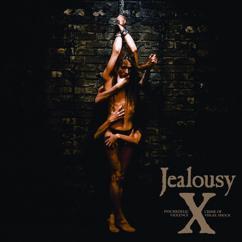 X JAPAN: Jealousy