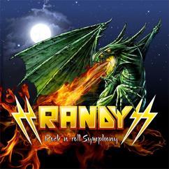 Randy: Rock'n'Roll Symphony