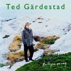 Ted Gärdestad: Äntligen på väg (Remastered 2009)